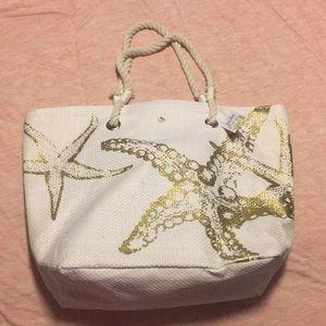 Handbags - Brand new large Beach Tote